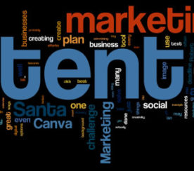 How To Generate Traffic and Kickstart Content Marketing For a Brand New Website