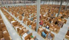 Twitter and Amazon Link Up, Add Items To Your Shopping Cart With A Single Tweet