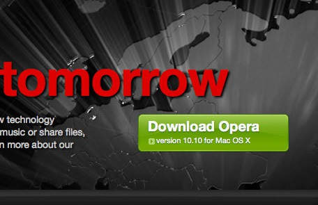 download-button-opera