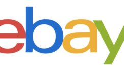 Ebay To Enter The Mobile Advertising Business This Year