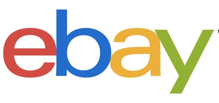 """""""It Was A Manual Action Against eBay, Not Panda 4.0"""" That Caused A Drop In Rankings, According to Re/Code"""
