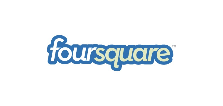Foursquare Is Shifting Its Focus To Local Search, Releasing A New App Just For Check Ins