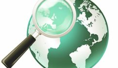 Global Marketing: 5 Common Mistakes to Avoid