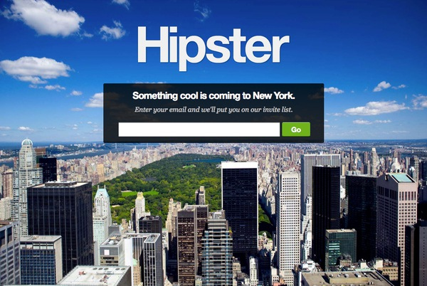 hipster-the-coolest-new-underground-social-network