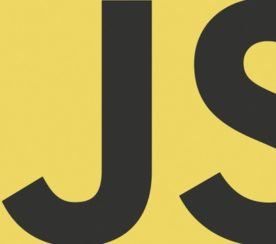 JavaScript Debugging Tool Coming To Google Webmaster Tools