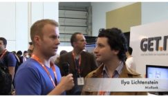 How To Run Successful PPC Campaigns: Interview With Ilya Lichtenstein