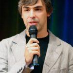 larry page featured image