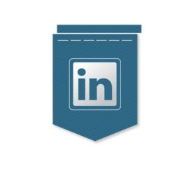LinkedIn Releases Report: LinkedIn Users Have More Buying Power Compared To Other Networks
