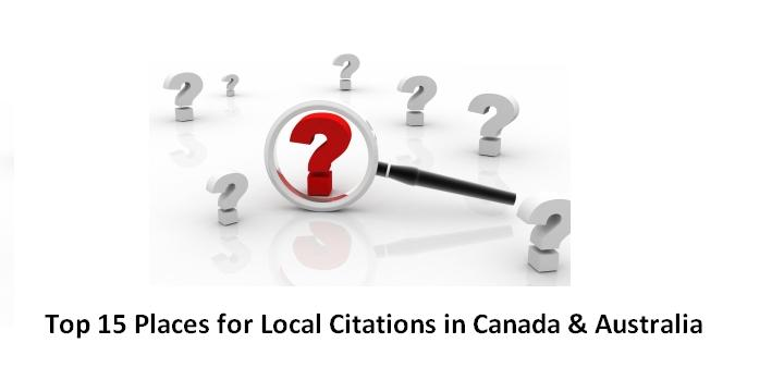 local-citations