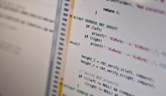 Bing's Duane Forrester Says Adding Schema Markup Is Important For Search Engines
