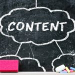 The Fall and Rise of Content Marketing