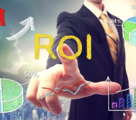 4 Upcoming ROI Boosters From Bing Ads Editor