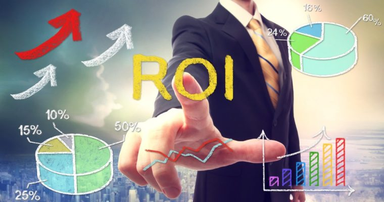 ROI Boosters on Bing Ads Editor