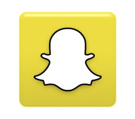 Facebook Reportedly Building A Snapchat Competitor Called 'Slingshot'