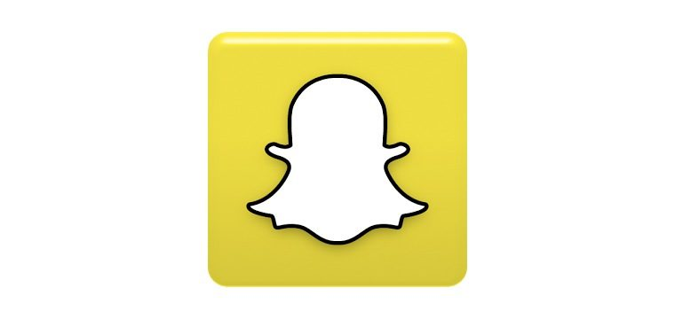 Snapchat's Most Popular Feature Isn't Actually Snaps