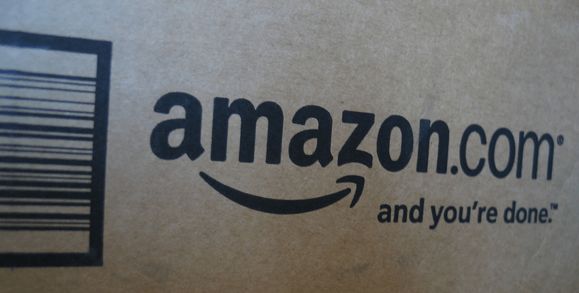 E-Commerce 101: How to Get Started with SEO For Your Products on Amazon