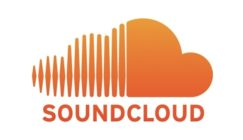 soundcloud twitter