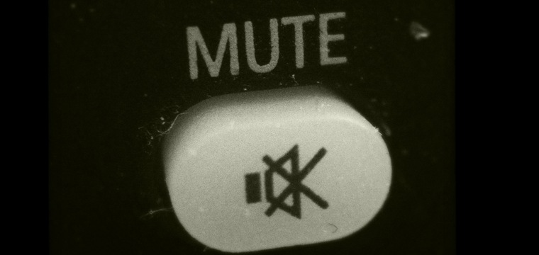 Twitter Introduces The Mute Button, Allows You To Silence Specific Users