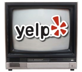 Yelp to Introduce Video Reviews