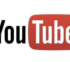 YouTube Converts More Customers Than All Other Social Networks [STUDY]