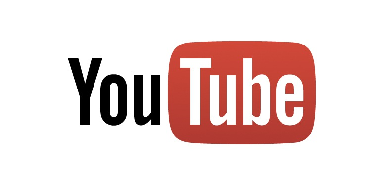 YouTube To Launch New App Specifically For Content Creators