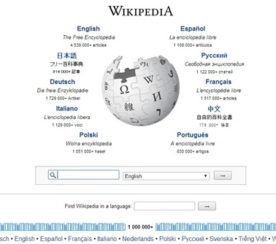 How to Use Wikipedia for Keyword Research