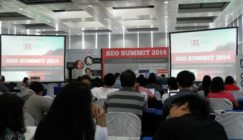 #SEOSummit Takeaways: Jason Acidre and Sean Si