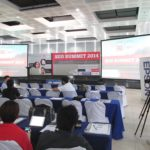 "#SEOSummit Takeaways: ""Making Conversion Happen"" by Benj Arriola"