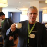 Searchmetrics x SEJ Executive Marketing Conference [EVENT PHOTOS] #SEJSF