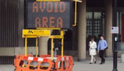 Avoid_Area_sign,_Millbank,_London_-_DSC08150
