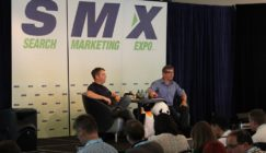 #SMXAdvanced 2014 Recap: You&A with Matt Cutts