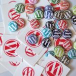 WordPress SEO: A Best Practices Guide