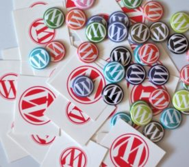 7 Ways to Maximize SEO on Your WordPress Site