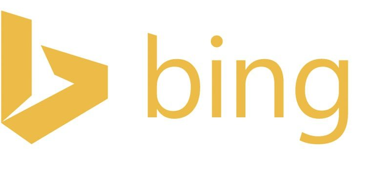 Bing Adds New Functionality to Image Search