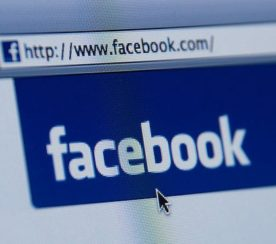 Facebook Updates News Feed To Show More Timely Content