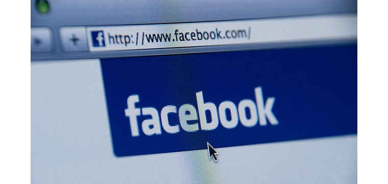 Facebook To Improve Rankings Of Videos That Are Uploaded Directly