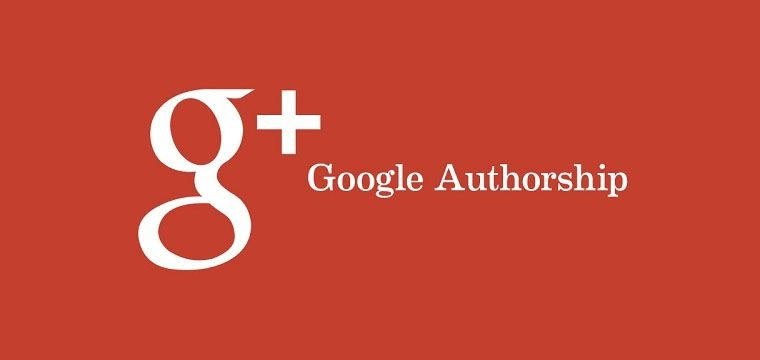 Google To Stop Showing Authorship Information In Search Results