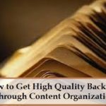 how-to-get-high-quality-backlinks-content-organization