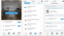 LinkedIn Releases A New iOS App For Job Seekers