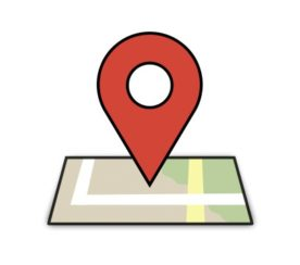 How To Connect Your Google Maps Listing To Your Google+ Page