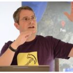 matt cutts inbound links