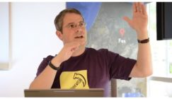 Matt Cutts Describes How Content Is Ranked Without Many Inbound Links