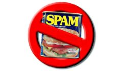 PR Newswire Responds To Panda 4.0 By Taking Action Against Spammers