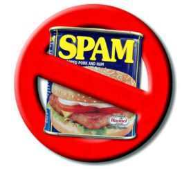 Google is Rolling Out Algorithm Changes Targeting Hacked Spam, Affecting 5% of Queries