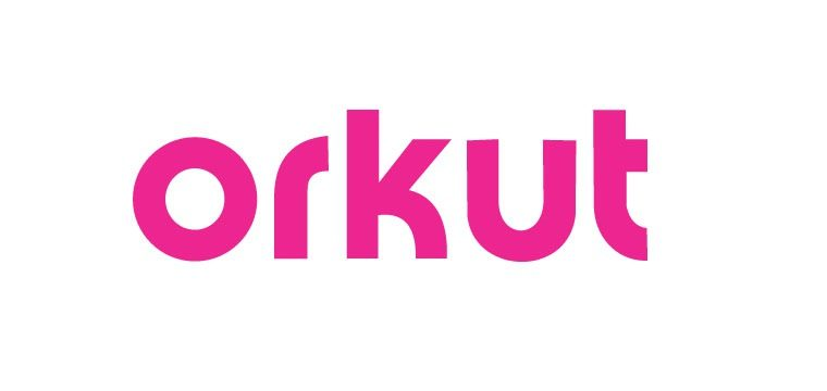 Google To Shut Down Its First Social Network, Orkut