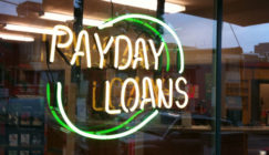 Google Begins Rollout Of Payday Loan Algorithm 3.0 Today