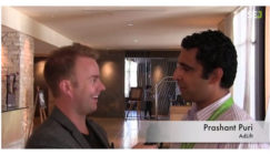 How Link Building Has Changed In 2014: Interview With Prashant Puri