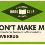 search-engine-journal-bookclub