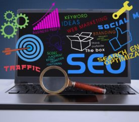 Understanding the Impact of Dwell Time on SEO