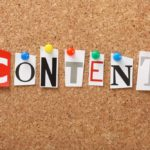 If You Can't Diversify Your Content, Diversify the Length